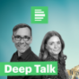 Podcast Download - Folge Sebastian Fitzek, bist du ein empfindsames Weichei? online hören
