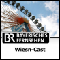 Wiesn-Duell - Teil 2 - 30.09.2009 im Wiesn-Cast - Bayerischer Rundfunk Podcast Download
