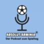 Absolut Arminia - Der Podcast zum Spieltag Download