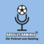 Absolut Arminia Podcast Download