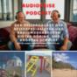 Reise Audioreise Podcast Download