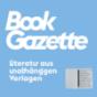 Bookgazette - Die Welt der unabhängigen Verlage Podcast Download
