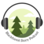 Blackforest Story Podcast Download
