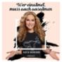 Katja Burkard - Wer einatmet, muss auch ausatmen. Podcast Download