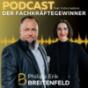 Der HR Reformer Podcast Download