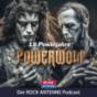 15 Jahre Powerwolf: Der Band-Podcast - exklusiv auf ROCK ANTENNE! Podcast Download