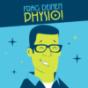 Frag Deinen Physio! Podcast Download