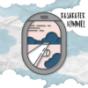 Rosaroter Himmel Podcast Download