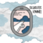 Podcast Download - Folge #7, die Flugschulfolge mit Chani & Mike online hören