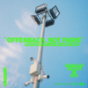 Offenbach. Not Paris. Podcast Download