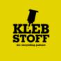 Klebstoff. Der BRIDGEHOUSE Storytelling Podcast Podcast Download