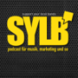 SYLB - Support Your Local Bands Podcast Download