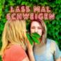 lass mal schweigen Podcast Download