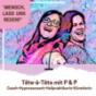 Tete a Tete mit P&P Podcast Download