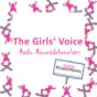 The Girls' Voice - Radio Reumädchenplatz Podcast Download