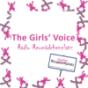 The Girls' Voice - Radio Reumädchenplatz Podcast Download