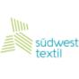 Textil kann viel Podcast Download