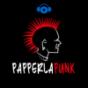 Papperlapunk Podcast Download