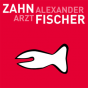 Der Zahnfischer Podcast Podcast Download