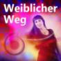 Weiblicher Weg Podcast Download