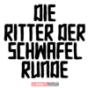 Die Ritter der Schwafelrunde Podcast Download