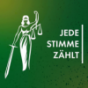 JEDE STIMME ZÄHLT Podcast Download