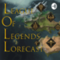 League of Legends Lorecast (Deutsch)