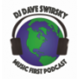 Music First with DJ Dave Swirsky Podcast Download