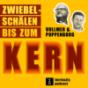 Zwiebelschälen bis zum Kern Podcast Download