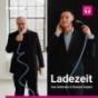t-online Ladezeit Podcast Download