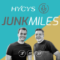 Junkmiles Podcast Download