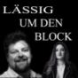 Einmal um den Block Podcast Download