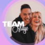 #TeamMayo Podcast Download