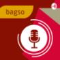 Zusammenhalten in dieser Zeit Podcast Download