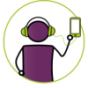 Power to the learners! Der Podcast zu alternativen und zeitgemäßen Lernformaten. Von selbstlernen.net.