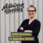 Netzwerkbooster Podcast Download
