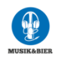 Musik & Bier | Podcast Download