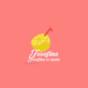 Podcast Download - Folge Josefina se murio 3 online hören