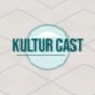 Kultur Cast Podcast Download