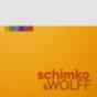 Schimko & Wolff Podcast Download