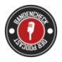 Bandencheck - Der Eishockey-Podcast Podcast Download