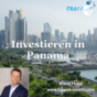 Investieren in Panama Podcast Download