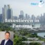 Investieren in Panama Podcast Download