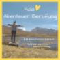 Holá Abenteuer Berufung Podcast Download