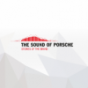 Porsche Podcast Download