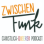 Zwischenfunk Podcast Download