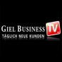 Giel Business TV Podcast Download