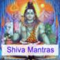 Shiva Mantras Podcast Download