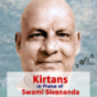 Kirtans and Mantras in Praise of Swami Sivananda Podcast Download