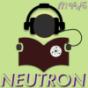 Neutron Podcast Download